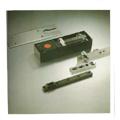 多麦克斯/DM700系列地弹簧