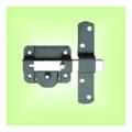 通道防火锁REFCS-137LR型号齐全工程直销大众信赖
