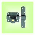 通道防火锁REFCS-140L型号齐全工程直销大众信赖