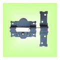 通道防火锁REFCS-160LR型号齐全工程直销大众信赖