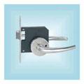 通道防火锁TL86-99-19型号齐全工程直销大众信赖