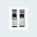 海湾安防系统|GST-DJ6600系列小区门口机