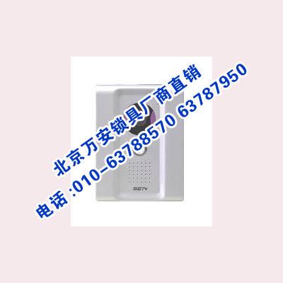 海湾安防系统 GST-DJ65070808C别墅门前铃
