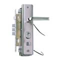 电控锁-JW-1518电控锁