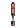 佳卫9895红古铜型号齐全工程直销大众信赖