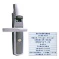 佳卫DS1228指纹锁型号齐全工程直销大众信赖