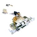 佳卫WJ01型号齐全工程直销大众信赖