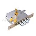 佳卫叶片锁02型号齐全工程直销大众信赖