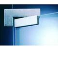 DORMA多玛门夹多玛PTTP通用型门夹门条型号齐全工程直销大众信赖