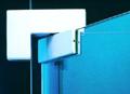 DORMA多玛地弹簧EP超小型门夹型号齐全工程直销大众信赖