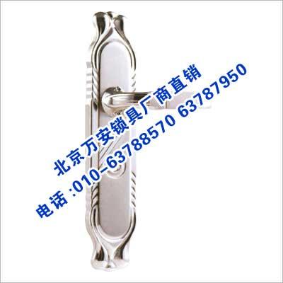 佳卫锁jw-988白金型号齐全工程直销大众信赖
