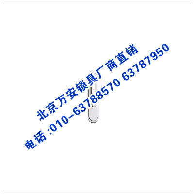 JW9577白金型号齐全工程直销大众信赖