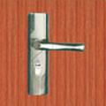 固家门锁|019