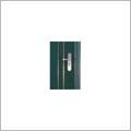 步阳门锁-11
