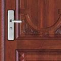 星月神防盗门锁-06