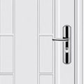 铸诚门锁-01