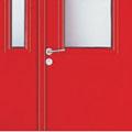 铸诚门锁-02