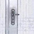 日上防盗门锁13