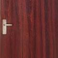 飞云门锁11