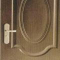 金房子防盗门锁02
