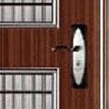 金大门锁02
