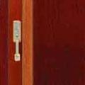 龙甲防盗门锁10