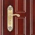 龙甲防盗门锁16
