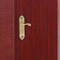 龙甲防盗门锁17