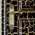 龙甲防盗门锁18