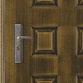 龙甲防盗门锁19