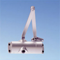 GEZE盖泽闭门器TS1000C系列闭门器型号齐全工程直销大众信赖