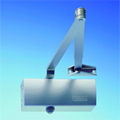 GEZE盖泽闭门器TS1500系列闭门器型号齐全工程直销大众信赖