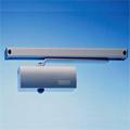GEZE盖泽闭门器TS1500G系列闭门器型号齐全工程直销大众信赖