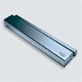 DORMA多玛闭门器ts96系列闭门器型号齐全工程直销大众信赖