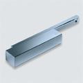 DORMA多玛闭门器ts93系列闭门器型号齐全工程直销大众信赖