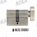 锁芯-BL35-35GSK3