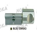 锁芯-BL35-35MSK3