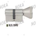 锁芯-BL35-35VN5