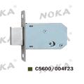 锁体-C5600-004F23