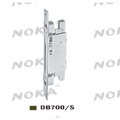 锁体-DB700-S