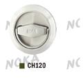 诺卡-CH120