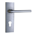 室内门锁AHD1309-SS型号齐全工程直销大众信赖