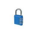 密码锁-YW216