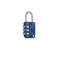 密码锁-YW218