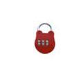 密码锁-YW219B