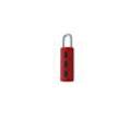 密码锁-YW220