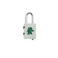 密码锁-YW221