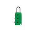 密码锁-YW222