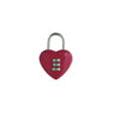 密码锁-YW229
