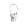 密码锁-YW234